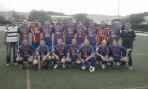 Los veteranos de Levante y Valencia se enfrentarán para luchar contra el Síndrome de Sanfilippo