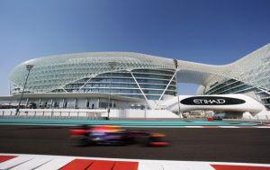 Vettel il più veloce, Raikkonen può giocarsela