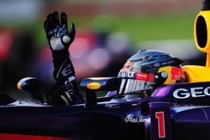 Assolo di Vettel in Canada, grande rimonta di Alonso
