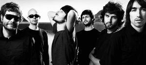 Vetusta Morla, favorito en los Premios a la Música Independiente