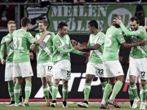 VfL Wolfsburg vs SC Freiburg Preview: Wolves looking to reach first final since 1995