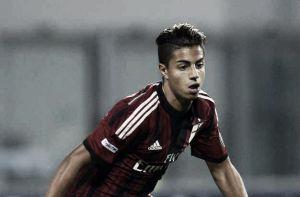 Milan, tra prima squadra e primavera, piovono infortuni: si ferma anche Mastour