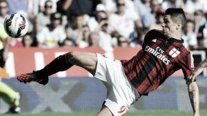 Cagliari-Milan: Inzaghi rilancia Torres