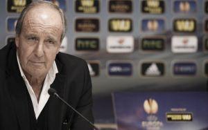 """Europa League, la rabbia di Ventura: """"Arbitro sconcertante, ma al ritorno possiamo giocarcela"""""""