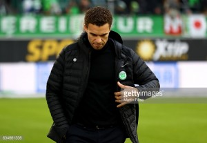Borussia Dortmund vs VfL Wolfsburg Preview: Dortmund after crucial win without the wall behind them