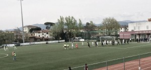 Viareggio Cup: Torino-Sassuolo ed Empoli-Bruges le due semifinali