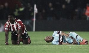 Red card tough to take but Wanyama must learn, says Koeman