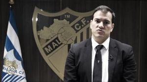 """Casado: """"No somos el Madrid, ni el Milan. Fuimos la cabeza de turco"""""""
