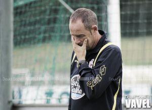 Deportivo de La Coruña - Elche: Víctor Fernández se la juega