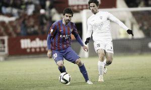 Un gran Albacete cae eliminado