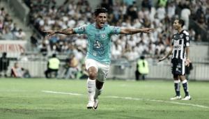 Monterrey-Pachuca: Rivalidad de campeonato