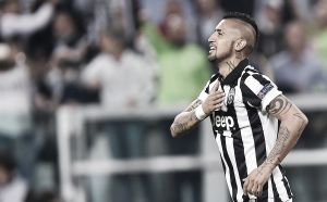 Arturo Vidal to Arsenal: Will it Happen?