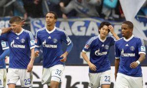 Schalke 04 2013: a la sombra de los grandes