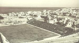 Real Sociedad y Las Palmas, del barro a la tierra
