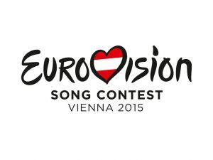 Viena, sede de Eurovisión 2015