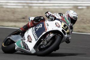 Xavi Vierge bate a Edgar Pons en Albacete y aprieta el campeonato