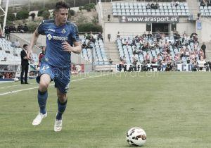 """Vigaray: """"Ganando en Vallecas, termina la temporada"""""""