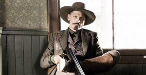 Viggo Mortensen, en el punto de mira de Tarantino para su 'The Hateful Eight'