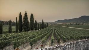 Previa 17ª etapa Giro de Italia: Riva del Garda - Iseo (Franciacorta stage)