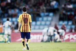 Il Barcellona si scopre senza difesa, Luis Enrique si interroga dopo la batosta di Vigo