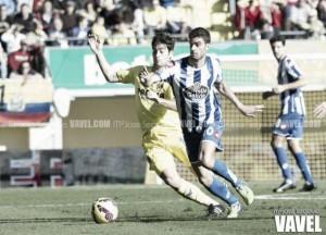 Deportivo de La Coruña - Villarreal: batalla europea en Riazor