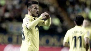 Análisis táctico: el Villarreal se consolida entre los mejores