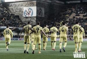 El Villarreal lleva ingresados más de 6 millones por la Europa League
