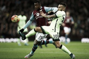 Manchester City-Aston Villa: solo vale ganar