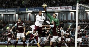 Aston Villa vs Burnley: Clarets look to end stay in the Premier League on a high