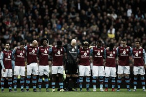 Aston Villa 2015/16: crónica de un descenso anunciado