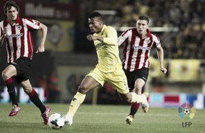 Villarreal - Athletic: la ilusión contra el miedo