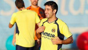 """Jaume Costa: """"Hay que ir poco a poco y ya veremos dónde llegamos"""""""