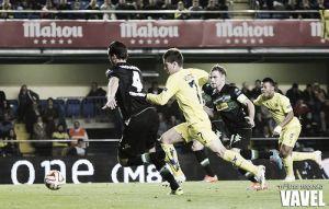 Villarrealvs Borussia Mönchengladbach en vivo y en directo online