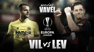 Villarreal - Bayer Leverkusen Preview: Can Leverkusen overcome their in-form opponents?