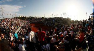No habrá tenis en Viña del Mar en 2015