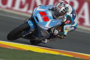 Moto3: a Valencia Viñales si laurea Campione del Mondo