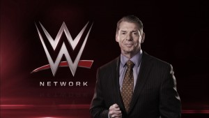 Major changes planned for WWE Network