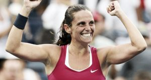 News from WTA: super Vinci a Wuhan, caduta di teste a Tashkent