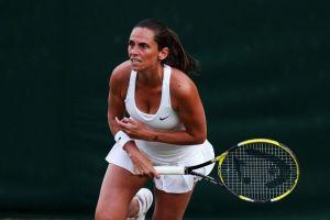 Rogers Cup - WTA Toronto, Roberta Vinci travolge Karin Knapp