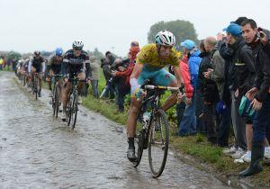 2015 Tour de France route announced