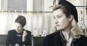 Emmanuelle Devos brilla en 'Violette'