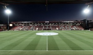 Bournemouth Financial Fair Play fine revealed at £7.6m