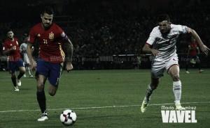 El Sevilla espera el regreso de sus internacionales