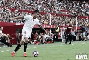 """Vitolo: """"Nos vamos jodidos porque queríamos la victoria"""""""
