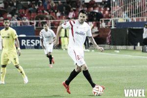 """Vitolo: """"La afición es el jugador número 12"""""""
