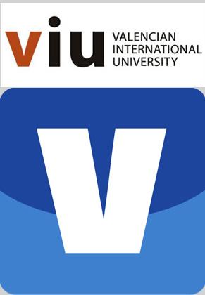 La VIU y VAVEL firman un convenio para mejorar la formación de los alumnos del Máster online de Periodismo