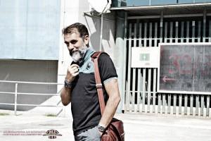 Palermo, è Viviani il nuovo allenatore