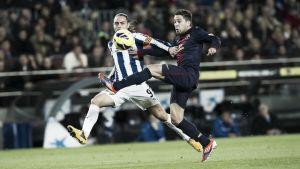 Resultado partido Barcelona vs Espanyol en vivo y en directo online en la Supercopa de Catalunya 2014