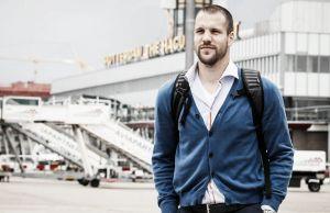 L'agente di Vlaar apre al trasferimento dell'olandese