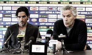 """Caos Parma, Donadoni: """"Grazie ai giocatori, ma pochissima solidarietà dall'esterno"""""""